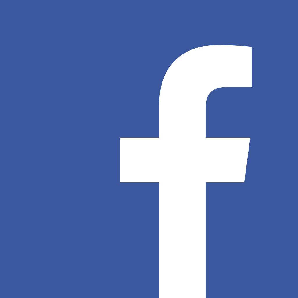 Følg Ilaveien Bosenter på Facebook!